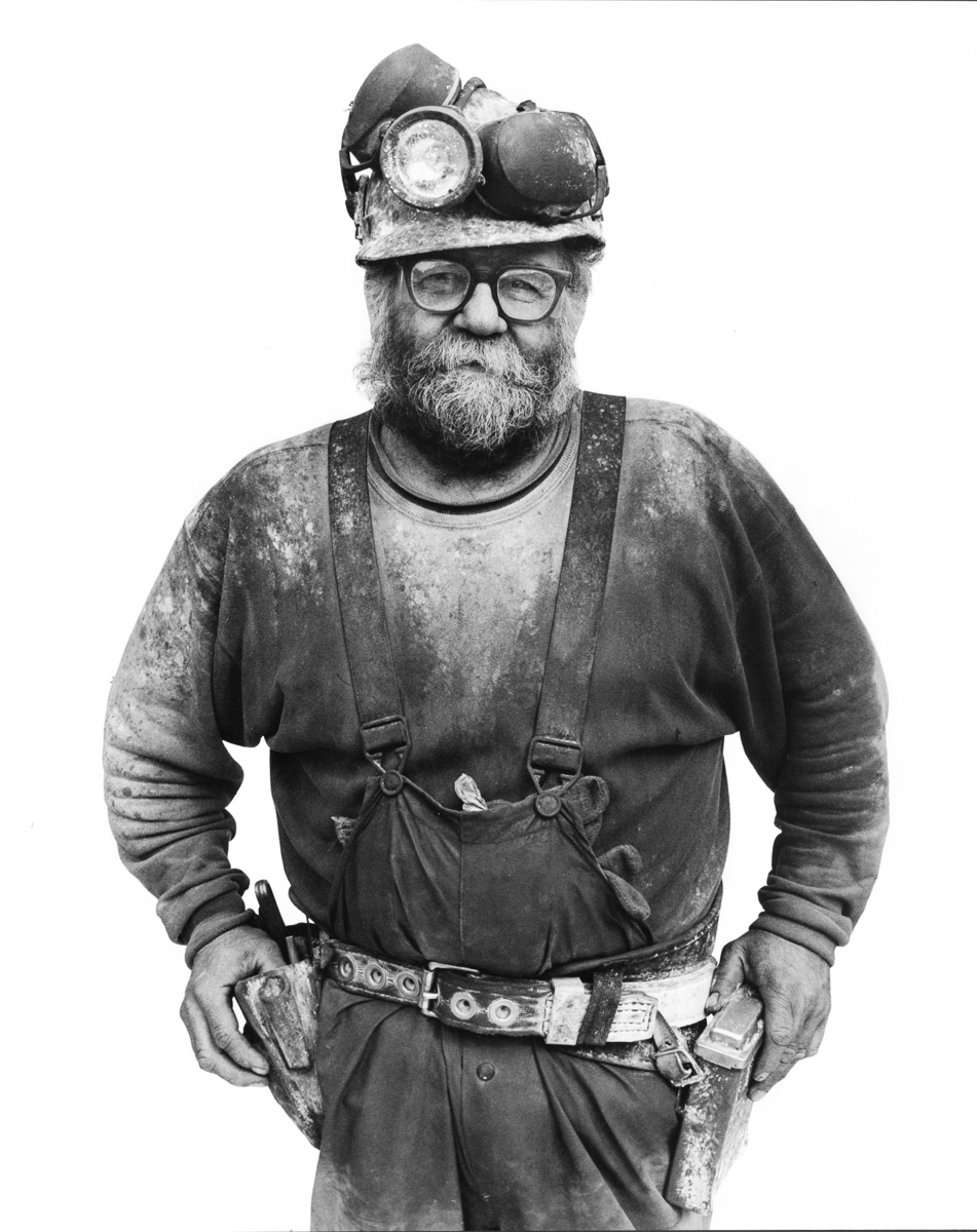 LB_truth_16_Miner__New_Mexico